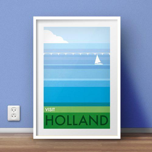HollandSails