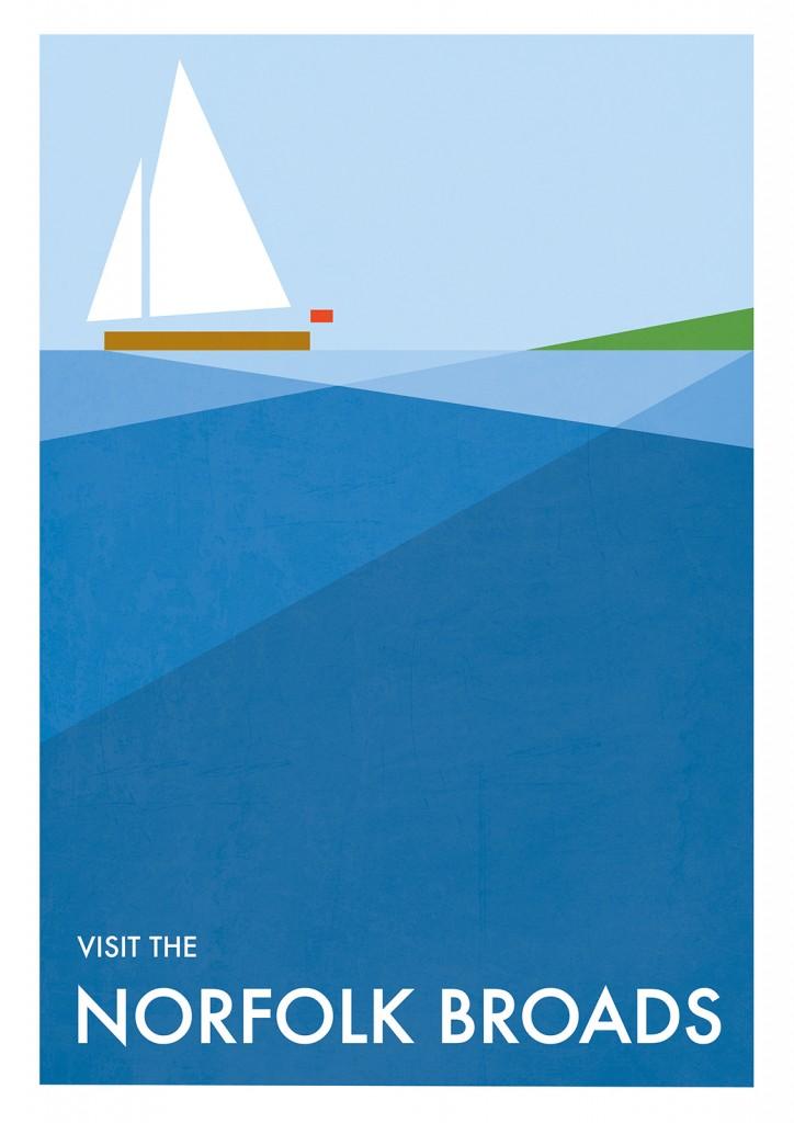 Yacht1600