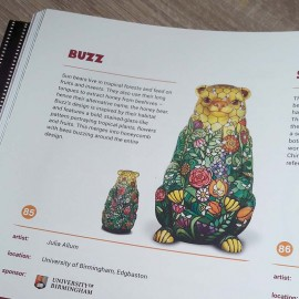 The Big Sleuth Auction
